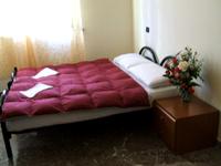 Korean Hostel, Rome, Italy, Italy hotels and hostels